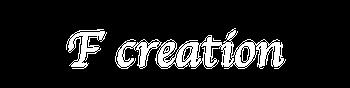 インサイドセールス専門の支援会社 F creation
